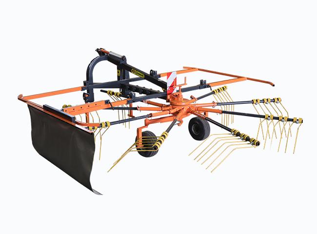 Helikopter Tırmık1