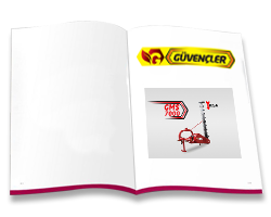 GMS 7000 User's Manual